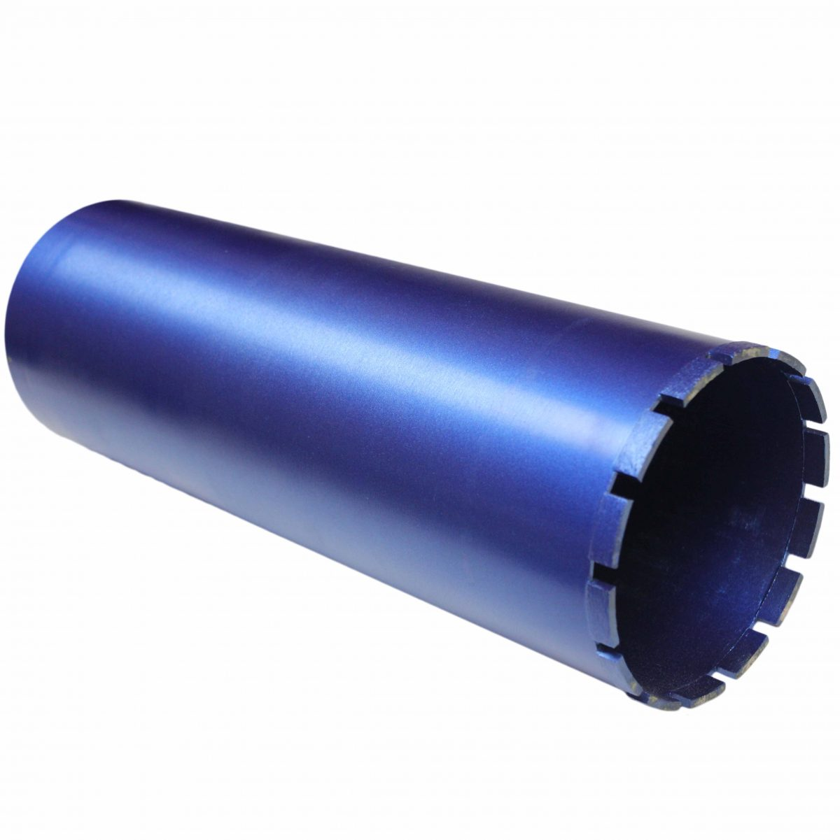Diamond Core Drill Bits Moose Industrial Tools