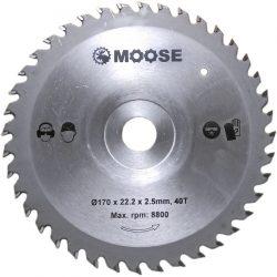 jamb saw circular blade